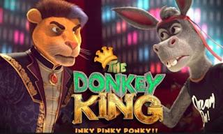 Donkey Raja Full Movie in HD Free Download