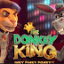 Donkey Raja Full Movie in HD Free Download