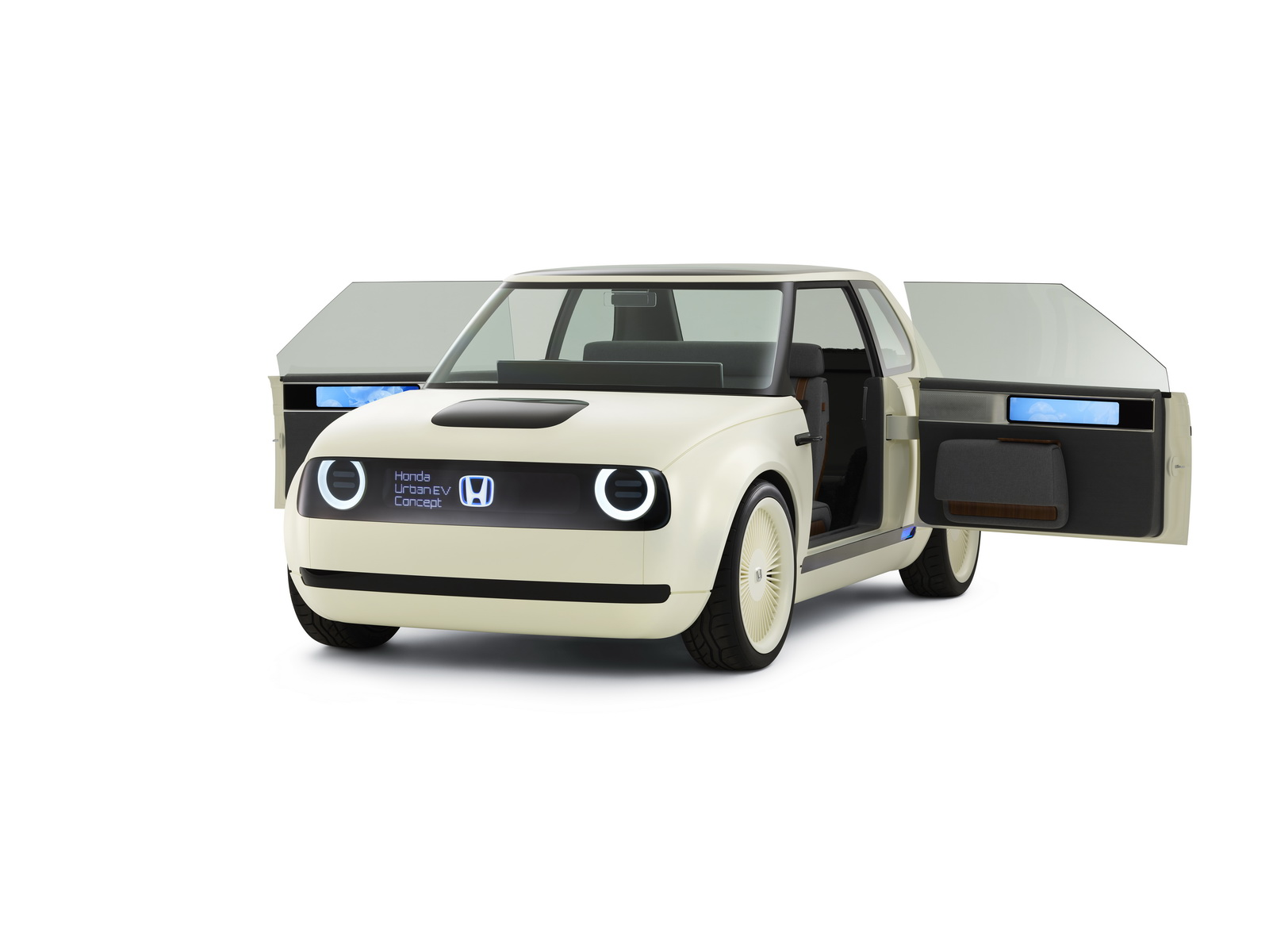 Honda_Urban_EV_Concept_03.jpg