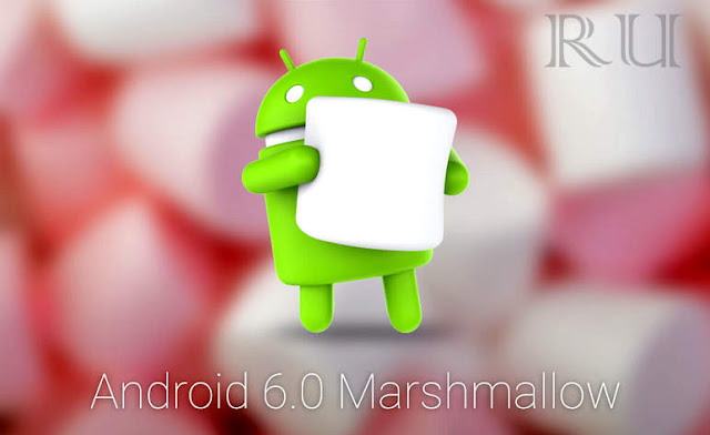 how-to-upgrade-android-to-android-marshmallow-6-0