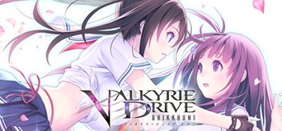 valkyrie-drive-bhikkhuni-pc-cover-www.ovagames.com