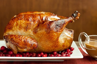 thanksgiving-turkey-brine