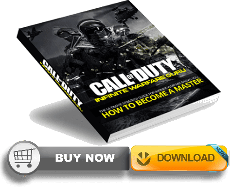 Call of Duty Infinite Warfare Unlimited Master Guide Download