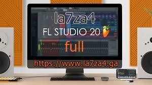 fl studio 20 keygen
