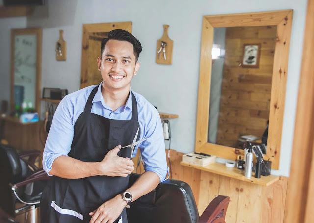 mendapatkan ide bisnis usaha dengan modal kecil
