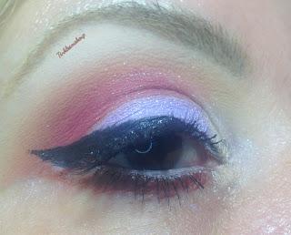 eye_makeup_look_lilac_wine