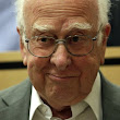 Only_Dead_Fish_Go_With_The_Flow: Higgs Higgs Higgs