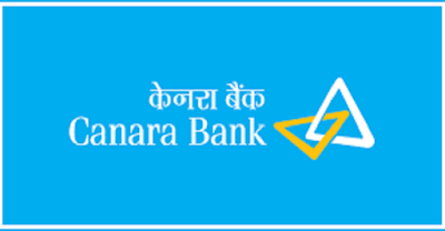 Canara Bank Recruitment 2017 for 102 Specialist Officers at All India Last Date : 05-04-2017