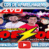 CD AO VIVO POP SOM DA AMAZONIA NO KARIBE SHOW - DJ DEYVISON 22-10-2018