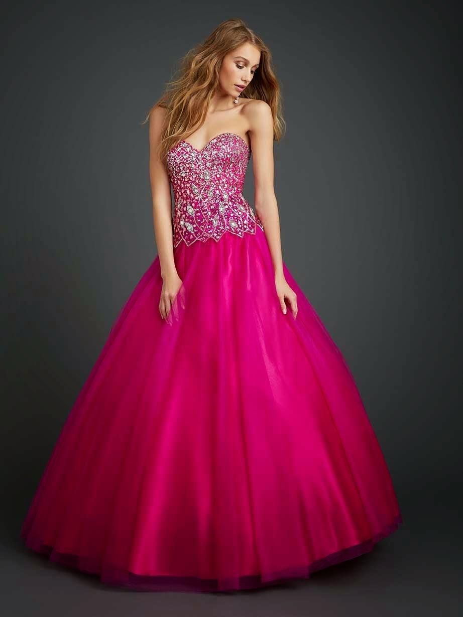 Perfecto Vestido De Fiesta Nye Fotos - Colección de Vestidos de Boda ...
