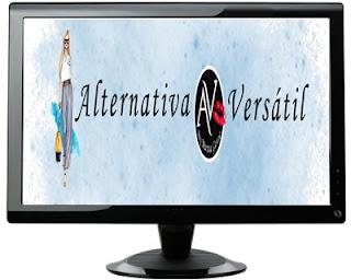 http://www.alternativaversatil.com.br/