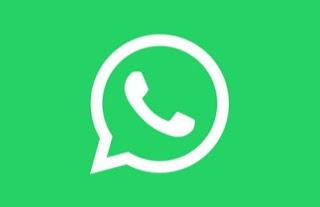 Fitur Penting Whatsapp yang Jarang Disadari Orang!