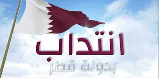 قطر تنتدب مدرّسين تونسيين في جميع الاختصاصات