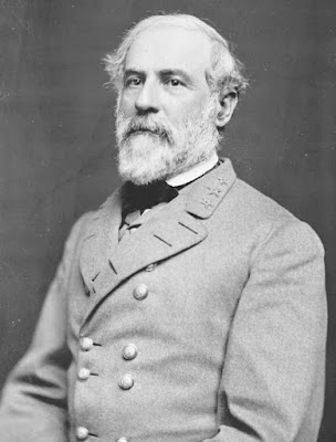 Today in Southern History: Lee's Birthday