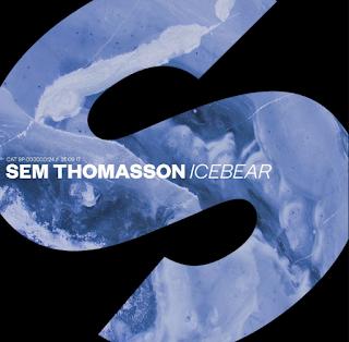 Sem Thomasson - Icebear