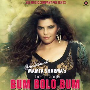 Bum Bolo Bum – Mamta Sharma