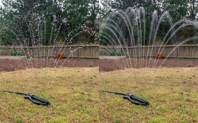 Tre impostazioni della fotocamera fondamentali per la fotografia di paesaggio