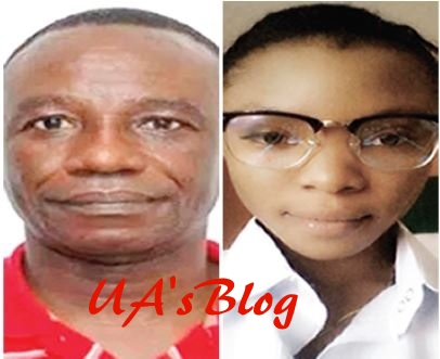 S*x-For-Marks Scandal: 'How I Was Seduced By My Student' - Dismissed OAU Professor Tells His Own Story