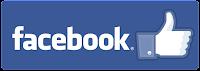Logotipo padrão do Facebook