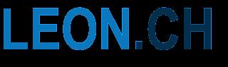 PPI Schweiz, LEON, Lastschrift, eRechnung, Online, Neu, Löwe, Schweiz, Harmonisierung, ISO20022
