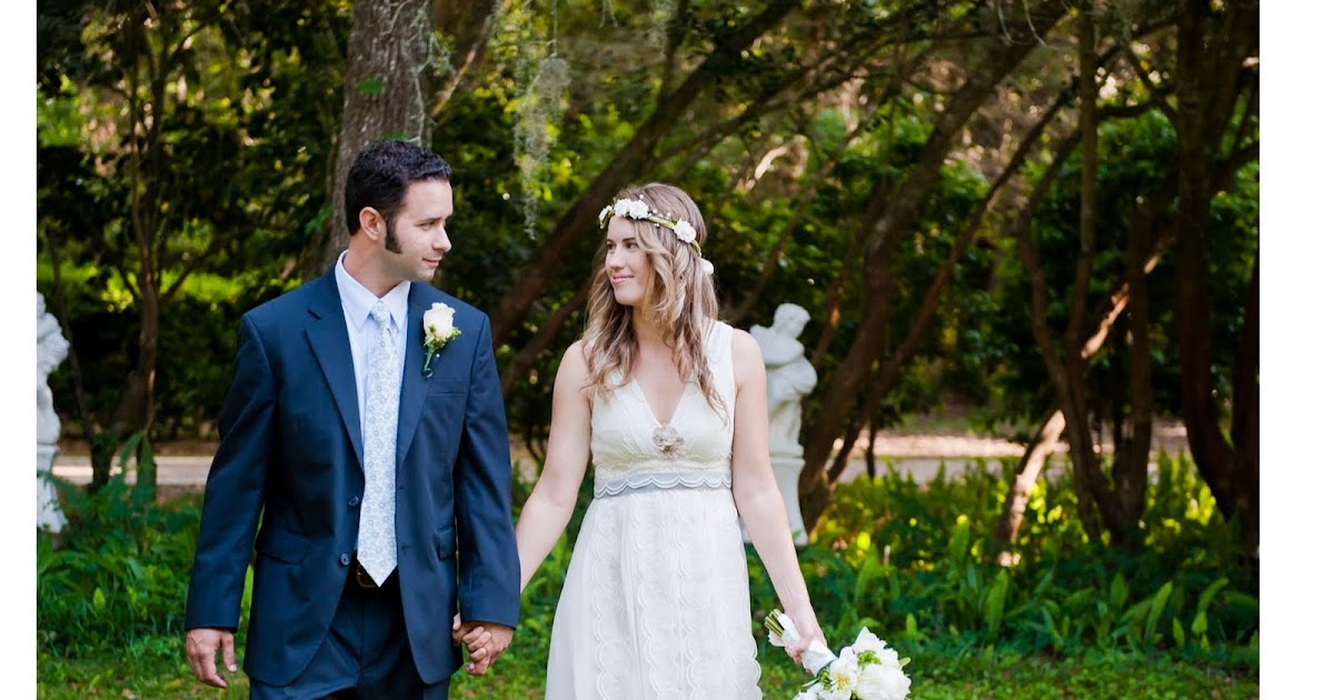 Serene Occasions Riley Taylor Wedding April 22 2011