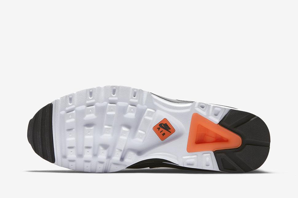 0d755b50530d Nike Shox Turbo Youth - Praesta