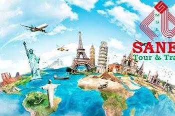 Lowongan SANEL Tour & Travel Pekanbaru Maret 2019