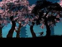 Download Game Ninja Terbaru Mod Apk v1.1.1 For Android