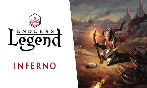 Endless Legend Inferno Game Free Download