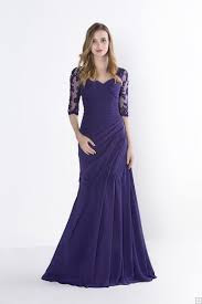 http://www.aislestyle.co.uk/vintage-lace-bodice-half-sleeved-fit-flared-long-dropped-waist-chiffon-prom-dress-p-8408.html