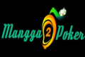 MANGGADUAPOKER