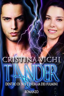 TANDER COVER FRONTE E-BOOK