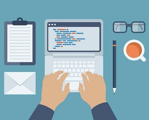 نعرض لكم في هذا الموضوع أحد أفضل لغات البرمجة ، و هي لغة برمجة تستخدم في تصميم البرامج التطبيقية مثل معالج النصوص ، الجداول الإلكترونية ، العروض ، قواعد البيانات ، تلك اللغة هي لغة السي شارب و التي تعتبر واحدة من أفضل و أشهر لغات البرمجة و أكثرها استخداما .