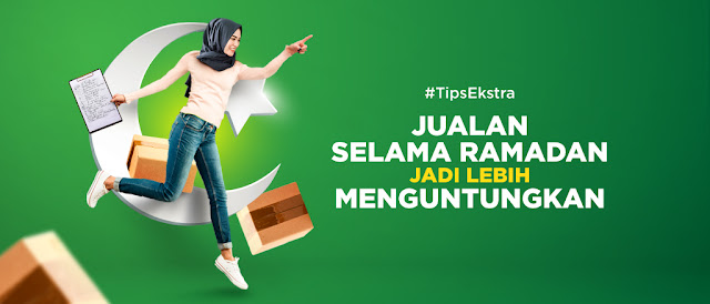 Cara Meningkatkan Penjualan di Bulan Ramadhan