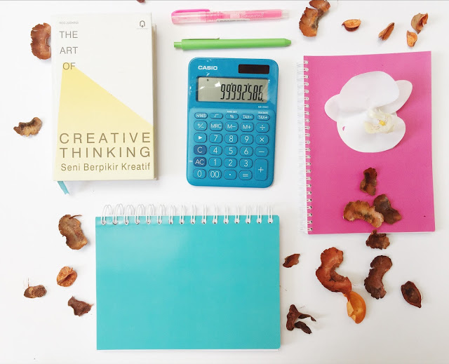 kalkulator trend untuk generasi milenial