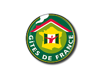 http://www.gites-de-france-dordogne.com/