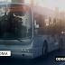 Iveco Europolis: i mezzi più vecchi in circolazione a Roma!