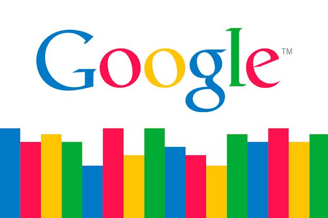 Cara Melamar ke Google