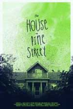The House on Pine Street (2015) HDRip Subtitulados