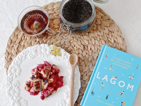 Lagom Vs Hygge: the nordic way to happiness