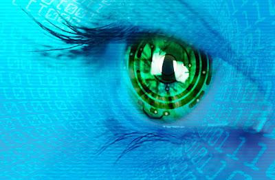 عدسات بيونيك Bionic Lens الصناعية ستجعل ضعاف البصر يرون بقوة 30/10