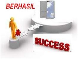 Tanamkan dalam Jiwa Mental Sukses Bagi Yang Ingin Mencapai Kesuksesan