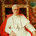 Novena to Pope St. Pius X