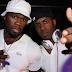Dj Whoo Kid relembra de como 50 Cent era durão nos seus tempos de traficante