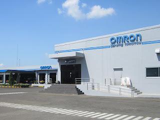 Lowongan Kerja Operator Produksi PT Omron Manufacturing Indonesia (OMI)