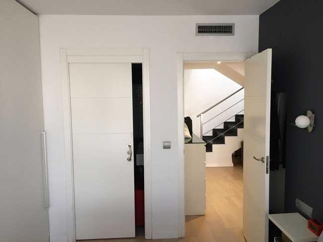 duplex en venta calle pintor camaron castellon habitacion2