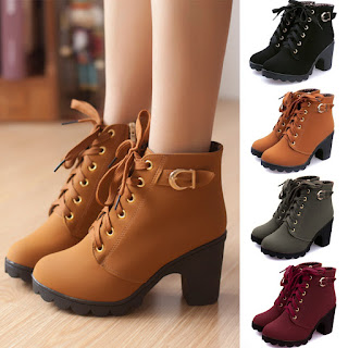Sepatu Size Besar, Sepatu Size 47, Sepatu Ukuran 45, Sepatu Ukuran Besar, Sepatu Ukuran Jumbo, Sepatu Ukuran 48, Sepatu Ukuran Besar Pria, Sepatu Ukuran Besar Wanita, Sepatu Ukuran Besar Murah, Sepatu Ukuran Besar Online