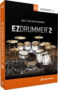 download toontrack ezdrummer 2 with crack patch download free vst. Black Bedroom Furniture Sets. Home Design Ideas