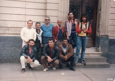 http://velhosmestres.com/en/waldemar-1989-1.html