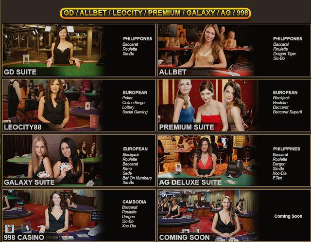 judi casino online domino qiu-qiu